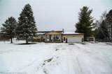 14427 Belsay Rd - Photo 46