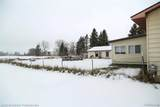 14427 Belsay Rd - Photo 47