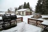 14427 Belsay Rd - Photo 48