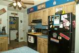 14427 Belsay Rd - Photo 6
