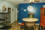 14427 Belsay Rd - Photo 8