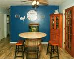 14427 Belsay Rd - Photo 9