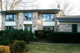 1680 Chatham Dr - Photo 1