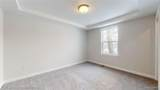 4461 Forest Hill Dr - Photo 24