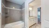 4461 Forest Hill Dr - Photo 27