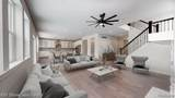 4461 Forest Hill Dr - Photo 8