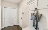2682 Meadow Hills Dr - Photo 7
