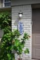 445 Cranbrook Rd - Photo 46