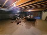 2331 Chilson Meadows Ln - Photo 10