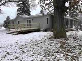 11659 Chicago Rd - Photo 4