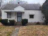 12231 Vaughan St - Photo 1