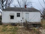 12231 Vaughan St - Photo 18
