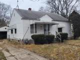 12231 Vaughan St - Photo 2