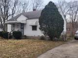 12231 Vaughan St - Photo 3