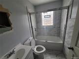 12231 Vaughan St - Photo 6