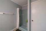48354 Mallard Dr - Photo 22
