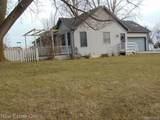 1207 Sandy Creek Rd - Photo 4