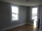14445 Abington Ave - Photo 14