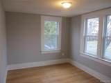 14445 Abington Ave - Photo 9