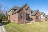 47691 Alpine Dr - Photo 3