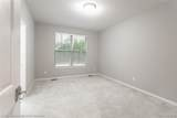 47691 Alpine Dr - Photo 31