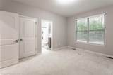 47691 Alpine Dr - Photo 32
