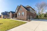 47691 Alpine Dr - Photo 4