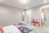 47691 Alpine Dr - Photo 40