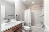 47691 Alpine Dr - Photo 41