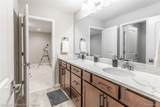 47691 Alpine Dr - Photo 44