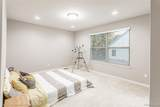 47691 Alpine Dr - Photo 46