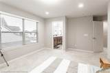 47691 Alpine Dr - Photo 47