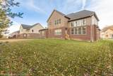 47691 Alpine Dr - Photo 48