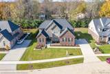 47691 Alpine Dr - Photo 49