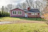 3529 Lightle Rd - Photo 1