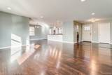 3529 Lightle Rd - Photo 11