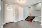 3529 Lightle Rd - Photo 13