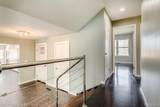 3529 Lightle Rd - Photo 15