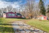 3529 Lightle Rd - Photo 2
