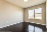 3529 Lightle Rd - Photo 23