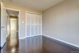 3529 Lightle Rd - Photo 24