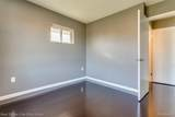 3529 Lightle Rd - Photo 25