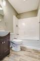 3529 Lightle Rd - Photo 26