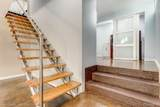 3529 Lightle Rd - Photo 28