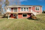 3529 Lightle Rd - Photo 3