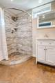 3529 Lightle Rd - Photo 32