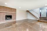 3529 Lightle Rd - Photo 35