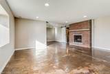 3529 Lightle Rd - Photo 36