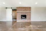 3529 Lightle Rd - Photo 37