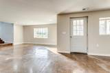 3529 Lightle Rd - Photo 38
